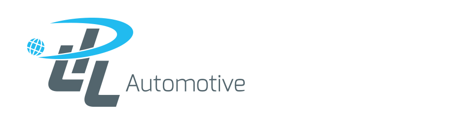 Logo LPL Automotive GmbH